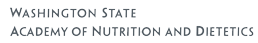 Washington State Academy of Nutrition and Dietetics
